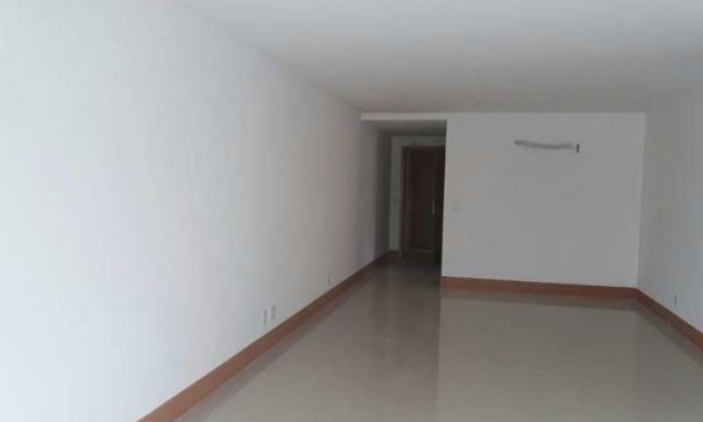 Apartamento 3 Quartos para Venda em Rio de Janeiro, Freguesia (Jacarepaguá), 3 dormitórios - Foto 4
