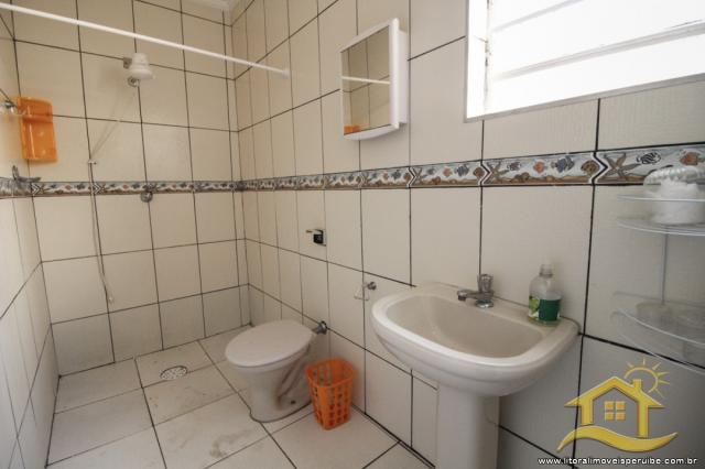 Casa à venda com 2 dormitórios em Veneza, Peruíbe cod:3563 - Foto 15