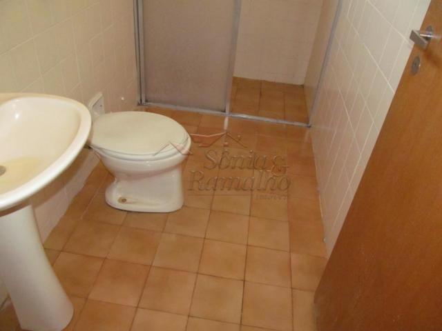 Apartamento para alugar com 1 dormitórios em Centro, Ribeirao preto cod:L6645 - Foto 7
