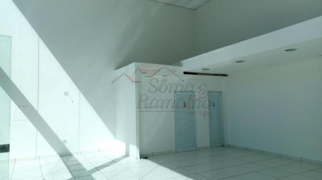 Escritório para alugar em Ribeirania, Ribeirao preto cod:L12998 - Foto 2