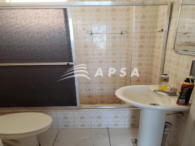Apartamento para alugar com 2 dormitórios em Centro, Rio de janeiro cod:30782 - Foto 9