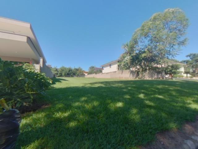 Terreno à venda com 0 dormitórios em Jardins atenas, Goiânia cod:29981 - Foto 2