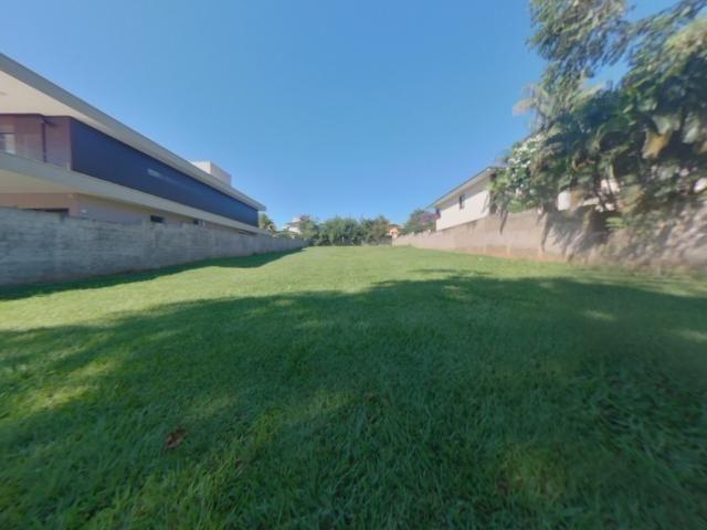 Terreno à venda com 0 dormitórios em Jardins atenas, Goiânia cod:29981 - Foto 5
