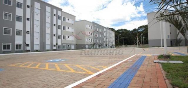 Apartamento para alugar com 2 dormitórios cod:L4053
