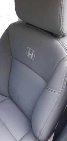 Honda Civic 05|06 - Foto 5