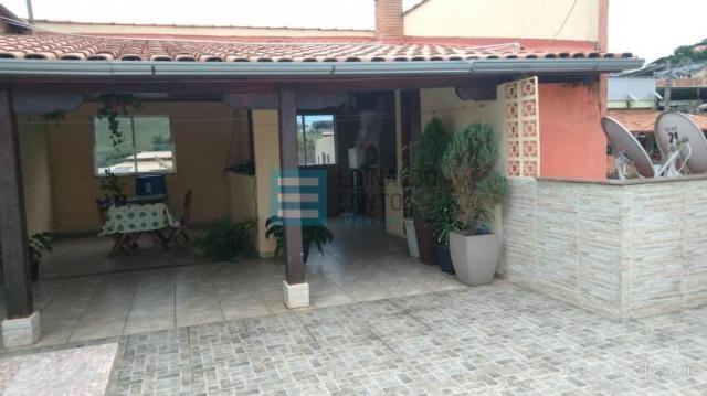 Santa Cruz - Rua Simeão de Farias - espetacular cobertura sala 3/4 4 vagas