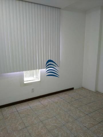 Oportunidade, lindo apartamento em Armação com 86 m² 3/4, sendo 1 suite + dependência comp - Foto 17