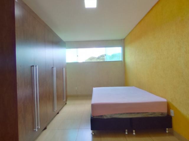 Galpão/depósito/armazém à venda em Jardim novo mundo, Goiânia cod:29898 - Foto 20