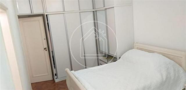 Apartamento à venda com 3 dormitórios em Copacabana, Rio de janeiro cod:875570 - Foto 16