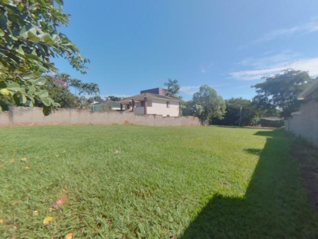 Terreno à venda com 0 dormitórios em Jardins atenas, Goiânia cod:29981 - Foto 4