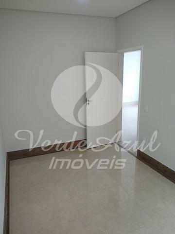 Casa à venda com 3 dormitórios em Jardim golden park residence, Hortolândia cod:CA005197 - Foto 13