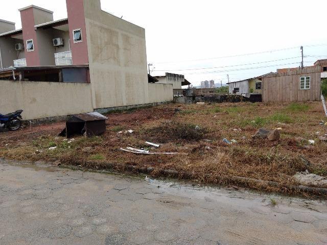 Terreno com saldo parcelado EM 76X, sem burocracia!!! Morretes Itapema - Foto 5