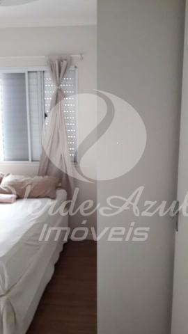 Apartamento à venda com 2 dormitórios cod:AP005333 - Foto 8