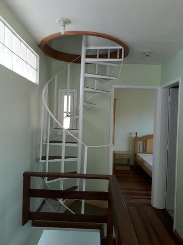 Casa Laranjal - Pelotas - Foto 16