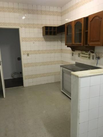 Excelente apartamento com 2 quartos, vaga e dependências no Flamengo! - Foto 13