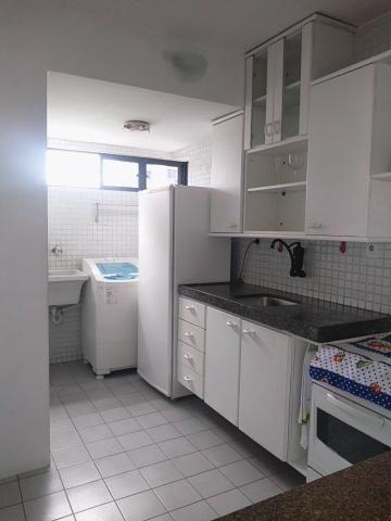 Vendo apartamento em Piedade - Foto 7