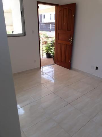 Apartamento em Paraíba do Sul -Rj - Foto 2