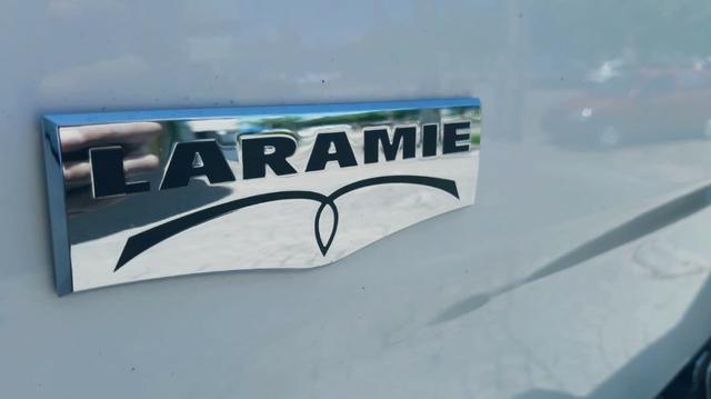 Dodge Ram Laramie 2012/2012 - 110.000km - 137.900,00 - Foto 6