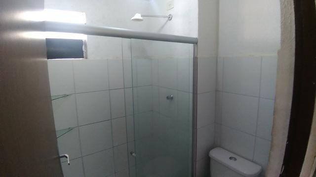 Conj Residencial Yapoatan - Dois Carneiros - Foto 10
