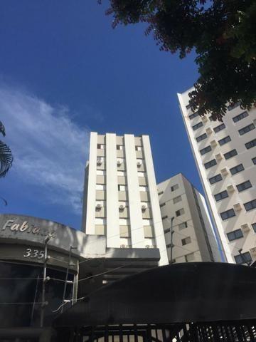 Apartamento 03 Quartos Sendo 01 Suíte - Setor Aeroporto - Goiânia Goiás - Foto 3
