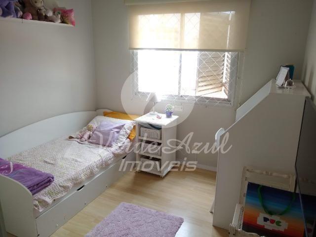 Apartamento à venda com 3 dormitórios em Jardim brasil, Campinas cod:AP004893 - Foto 4