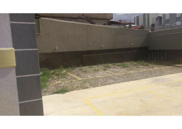 Apartamento pronto para morar em São José da Lapa 100% Financiado - Foto 8