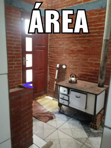 """?SOBRADO NA BARRA DE RG """"casa"""" - Foto 3"""