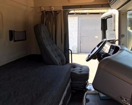 Scania R 420 A Entrada Apenas R$ 20.000 !!! - Foto 4