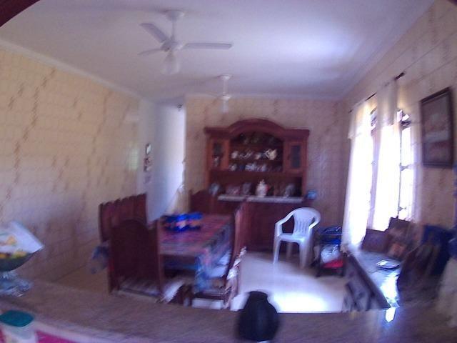Sobrado dos sonhos em Mongaguá - Foto 14