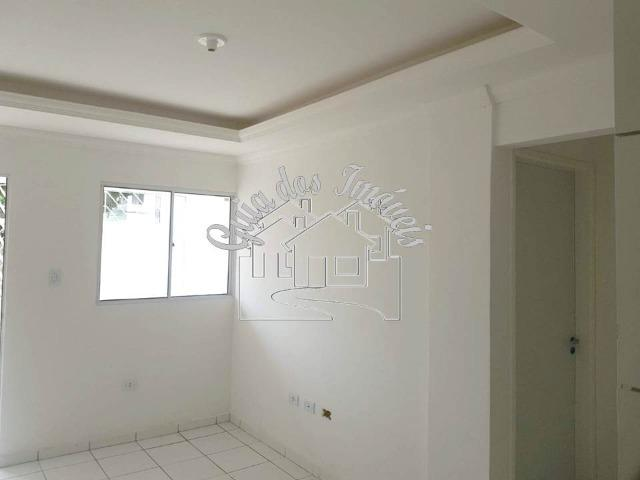 Apartamento / Privê em Pau Amarelo - Paulista 142 Mil - Foto 2