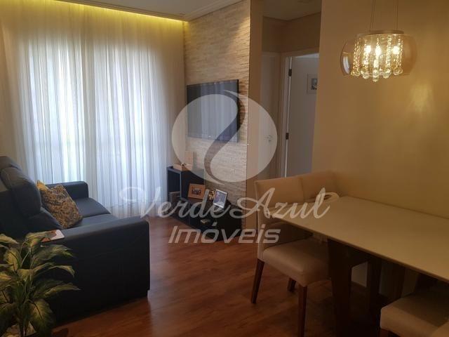 Apartamento à venda com 2 dormitórios cod:AP005062 - Foto 3