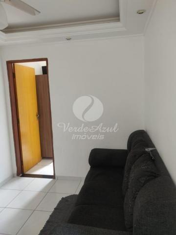 Apartamento à venda com 2 dormitórios cod:AP005869 - Foto 2