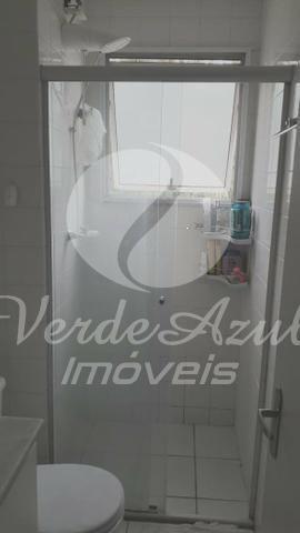 Apartamento à venda com 2 dormitórios cod:AP005333 - Foto 16