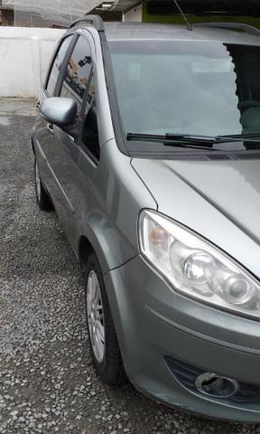 Fiat Idea Attactive 1.4 2013 R$ 22.500,00 81( *) - Foto 16