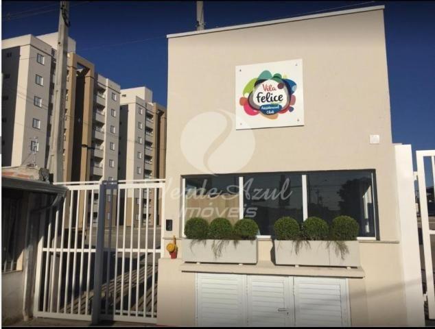 Apartamento à venda com 2 dormitórios cod:AP005062 - Foto 15