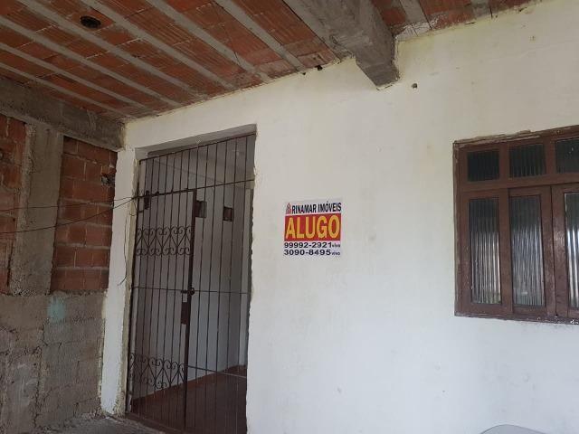 A.L.U.G.O Casa em Cruzeiro do Sul Cariacica Cod. L027 - Foto 6