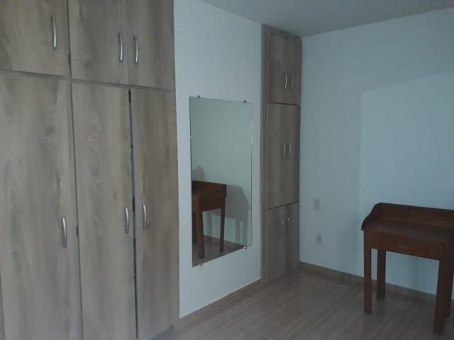 Casa Laranjal - Pelotas - Foto 7