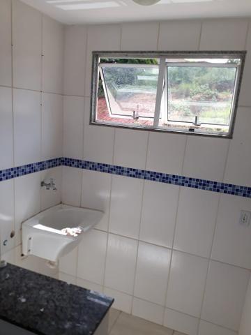 Apartamento em Paraíba do Sul -Rj - Foto 11