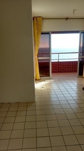 TH- Apartamento Incrível 3 Quartos Candeias - Foto 3