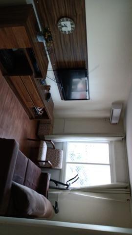 Apartamento central venda na Barroso - Foto 3