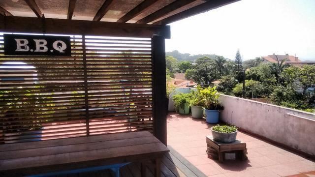 Alugo Casa Na Praia de Itapoá-SC Mês De Março Até 10 Pessoas R$300 - Foto 9