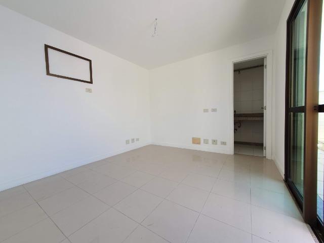 Barra - Residencial La Maison de Gauguin - Cobertura duplex - 290m² - 03 Vagas - Foto 7