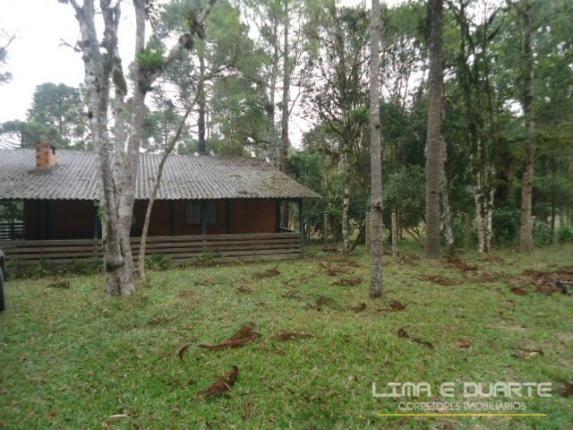 Chácara à venda em Bituvinha, Mafra cod:216CH - Foto 6