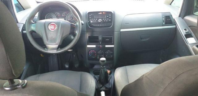 Fiat Idea Attactive 1.4 2013 R$ 22.500,00 81( *) - Foto 12