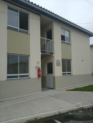 Apartamento Cabo Frio - Jardim Esperança - Foto 16