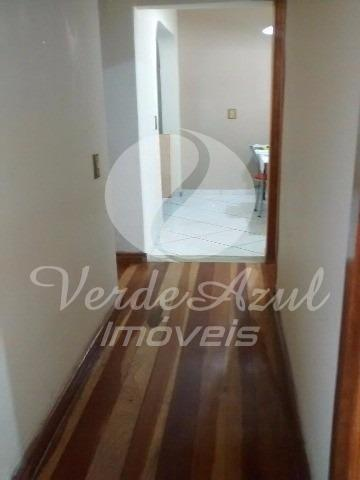 Casa à venda com 3 dormitórios em Jardim nossa senhora de fátima, Hortolândia cod:CA005859 - Foto 13