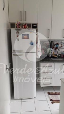 Apartamento à venda com 2 dormitórios cod:AP005333 - Foto 13