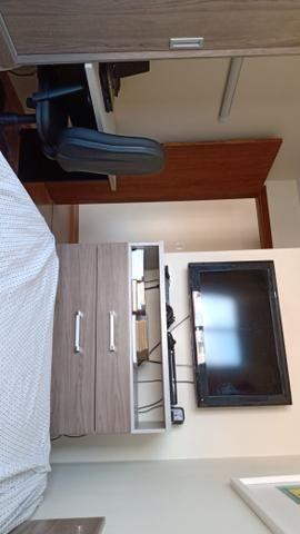 Apartamento central venda na Barroso - Foto 5