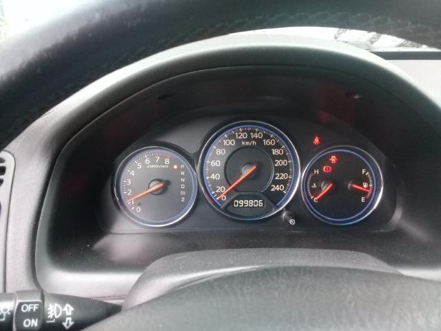 Honda Civic automatico - Foto 7