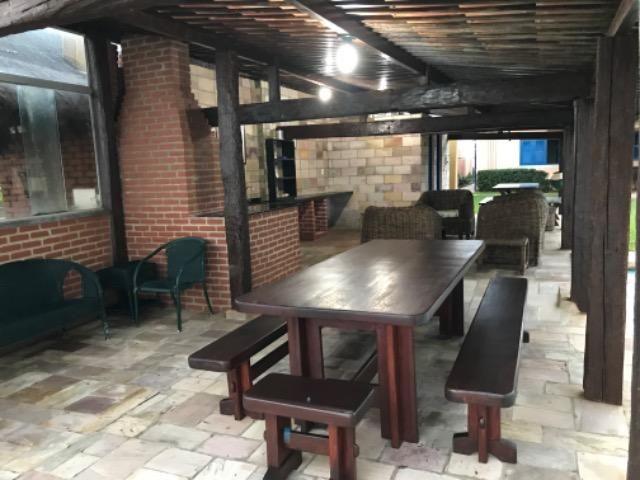 Casa de praia beira-mar Pernambuco - Foto 5